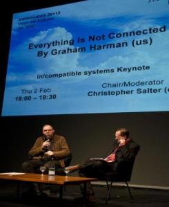 graham-harman_conversation-350x428