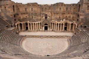 roman_theatre_in_bosra__syria