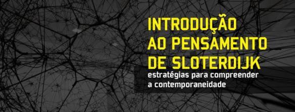 introdução_sloterdijk.jpg
