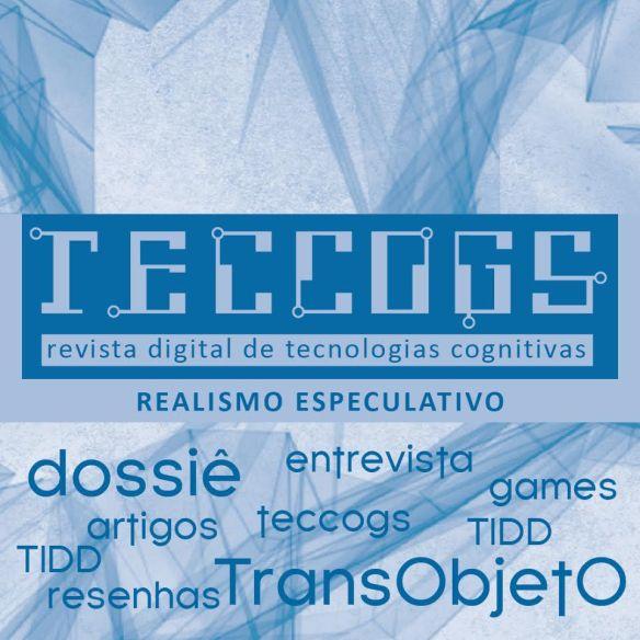 teccogs_12