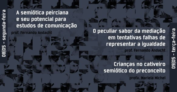semiotica_capa2.jpg